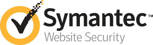 Symantec Website Security